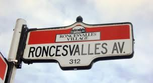 roncesvalles