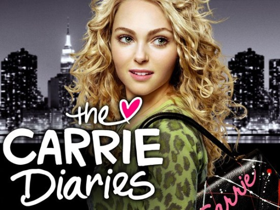 the-carrie-diaries-ftr
