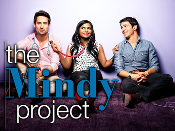 the-mindy-project-3